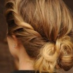 Braid-Hairstyle-Pictures-27