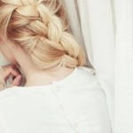 Braid-Hairstyle-Pictures-3