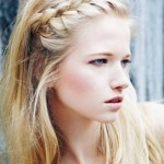 Braid-Hairstyle-Pictures-31