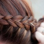 Braid-Hairstyle-Pictures-32