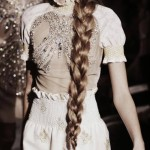 Braid-Hairstyle-Pictures-33