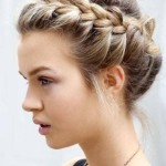 Braid-Hairstyle-Pictures-6