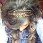 Braided-Curly-Hairstyle-for-Girls