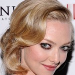 Celebrities-Retro-Hairstyles4-896x1024