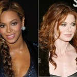 Celebrity-Curly-Hairstyles