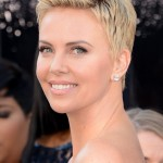 Charlize-Theron-Short-Pixie-Cut-for-Women