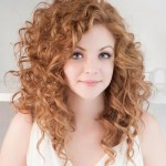 Cute-Easy-Soft-Curly-Hairstyle-for-Girls