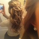 Cute-Girls-Braided-Curly-Hairstyle-for-Long-Hair