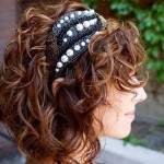 Cute-Messy-Curly-Hairstyle-for-Girls