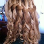 Cute-Waterfull-Curly-Hairstyle-for-Girls