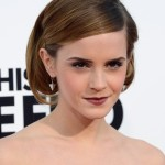 Emma-Watson-Short-Bob-Hairstyles