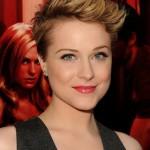 Evan-Rachel-Wood-Pixie-Cut-for-Short-Hair