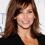 Gina-Gershon-1960s-Curled-Out-Bob-Hairstyle-with-Side-Swept-Bangs
