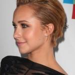 Hayden-Panettiere-Short-Straight-Haircut-for-Women