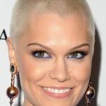 Jessie-J-Short-Buzz-Cut-for-Women