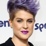 Kelly-Osbourne-Short-Spiky-Mohawk-Hairstyle-for-Women