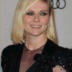 Kirsten-Dunst-Mid-Length-Bob-Hairstyle-for-Round-Faces2