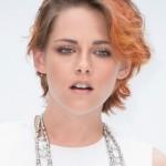 Kristen-Stewart-Short-Wavy-Hairstyle-for-2015