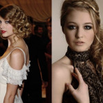 Latest-Curly-Hairstyles-for-Long-Hair