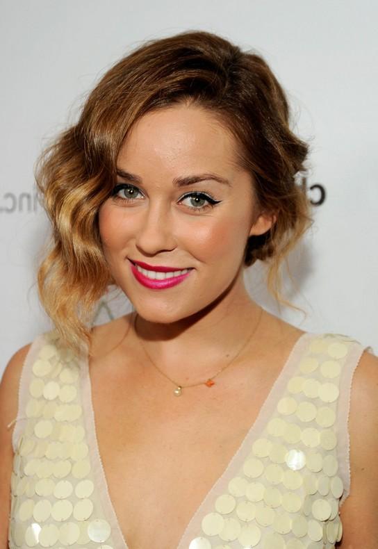 Lauren-Conrad-Finger-Wavy-Ombre-Hair-for-Girls Lauren-Conrad-Finger-Wavy-Ombre-Hair-for-Girls