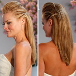 Long-Straight-Hair-Wedding-Hairstyles-Wedding-Hair-Extensions-Clip-in-Hair-Extensions