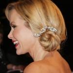 Luxurious-Hair-Accessories
