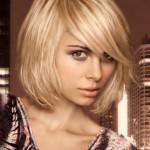 Medium-Womens-Hairstyles-with-Fringe