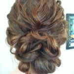 Messy-Curly-Updo-for-Long-Hair