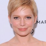 Michelle-Williams-Short-Straight-Pixie-Cut-with-Bangs-for-Women