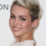 Miley-Cyrus-Short-Spiky-Fauxhawk-Haircut-for-Women