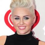 Miley-Cyrus-Short-Straight-Boy-Cut-for-Women