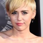 Miley-Cyrus_glamour_26aug14_rex_b_592x888_1