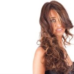 ONLY-HAIR-I-Parrucchieri_52741_image