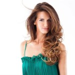 ONLY-HAIR-I-Parrucchieri_52742_image