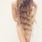Ombre-Long-Curly-Hairstyle-for-Summer