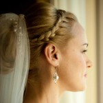 Platted-Wedding-Hairstyle-1024x10241-630x630