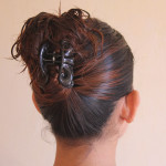 Put-Your-Hair-Up-with-a-Jaw-Clip-Step-5
