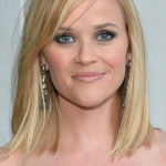 Reese_Witherspoon_capelli_biondi-YTV1