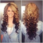 Reverse-Ombre-Hair-Curly-Long-Hairstyles
