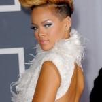Rihanna-Cool-Stylish-Short-Fauxhawk-Haircut-for-Women
