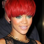 Rihanna-Short-Red-Hairstyles-for-Women