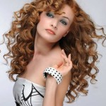 Sexy-Brunette-Curly-Hairstyle-for-Long-Hair