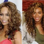 Sexy-Easy-Curly-Hairstyle-for-Medium-Length-Hair