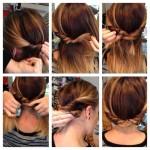 Shannon_tutorial-630x630