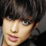 Short-Haircuts-for-Thick-Hair-14