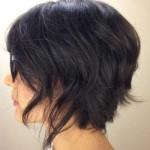 Short-Haircuts-for-Thick-Hair-15