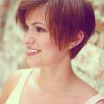 Short-Haircuts-for-Thick-Hair-20