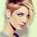 Short-Haircuts-for-Thick-Hair-22