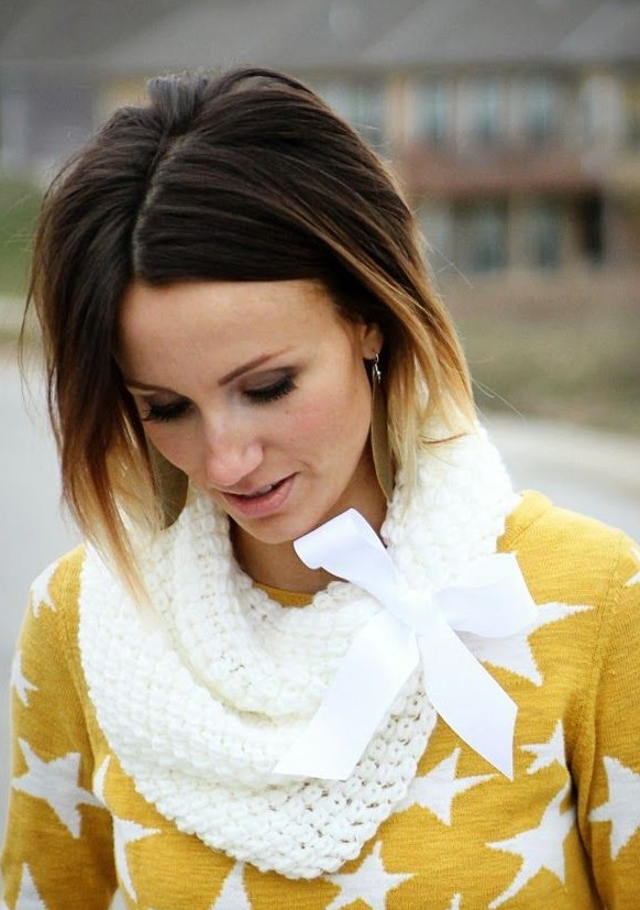 Short-Ombre-Hair-for-Fall Short-Ombre-Hair-for-Fall