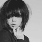 Short-haircut-for-thick-asian-hair